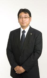 kawasaki_photo02.jpg
